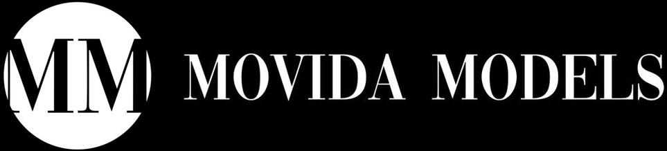 Movida Models
